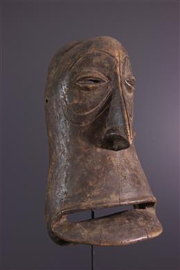 HEMBA masker