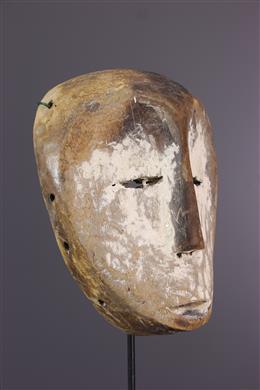 Masque League