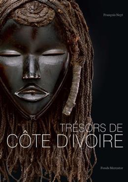 Schatten van Ivoorkust